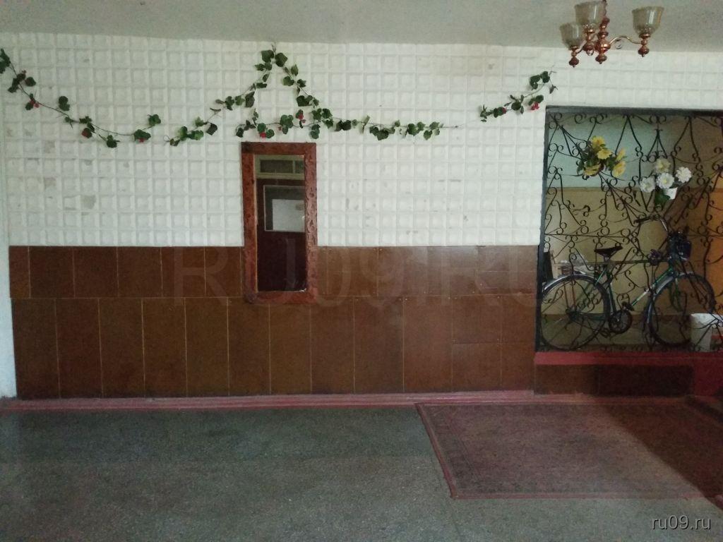 Томская область, Томск, Енисейская ул, 21 9