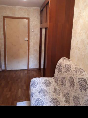 Томская область, Томск, Енисейская ул, 17 2
