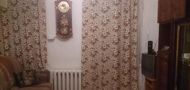 Томская область, Томск, Московский тр, 2б 5